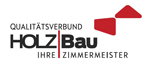 Logo Kompetenzpartner
